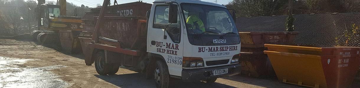 Bu-Mar-What-We-Do-Slider