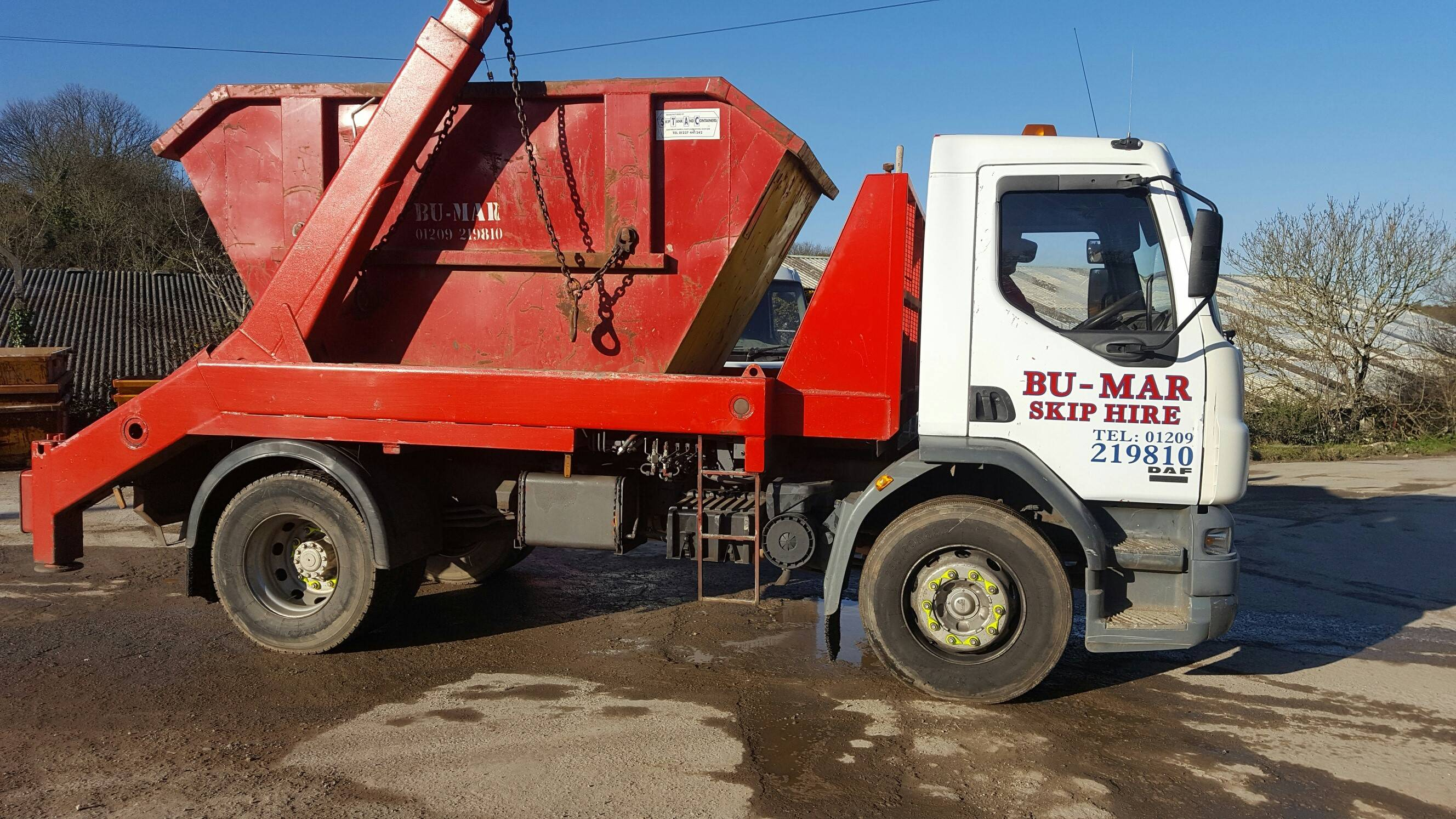 Lorry Images3